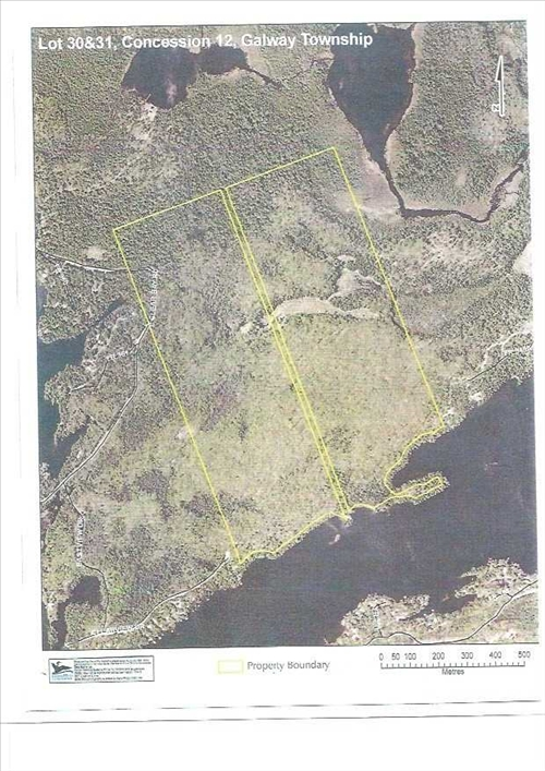Click here for more info on Lt30+31 Clearview Dr ,Galway-cavendish And Harvey, ON Listing Number #X4746409 $2,499,000